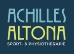Achilles-Logo-klein