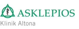 Asklepios-Altona-Logo