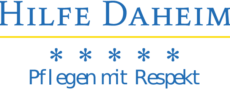 Logo_Hilfe_Daheim