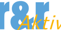logo_R&R Aktiv