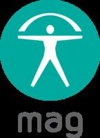 mag-Logo_Hochformat_01@150dpi-PNG