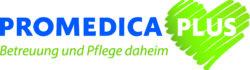 PROMEDICA-PLUS_logo_mit_Claim_4c_neu